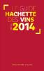 hachette2014