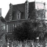 maison CALLOT site internet (2) - Copie